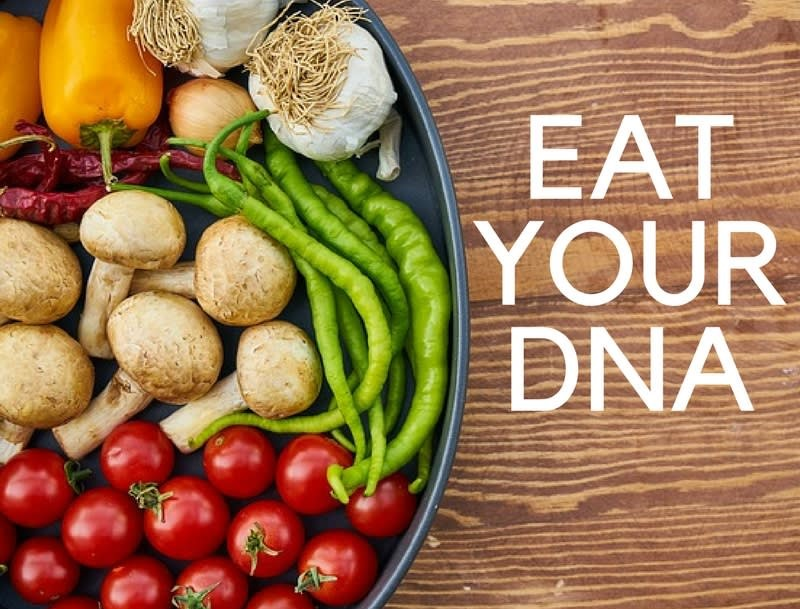 create-a-personalized-food-list-based-on-dna-country-origin